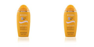 Biotherm SUN lait solaire SPF50 200 ml