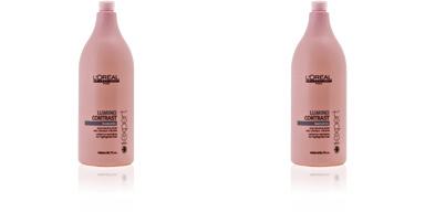 L'Oréal Expert Professionnel LUMINO CONTRAST shampoo 1500 ml