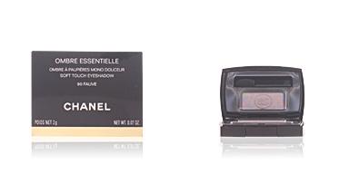 Chanel OMBRE ESSENTIELLE #90-fauve 2 gr