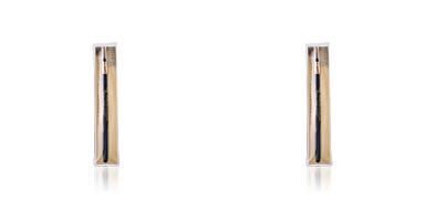 Collistar PROFESSIONAL eye pencil #01-black 1.2 ml