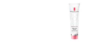 Elizabeth Arden EIGHT HOUR cream skin protectant fragrance free 50 ml