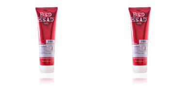 Tigi BED HEAD resurrection shampoo 250 ml
