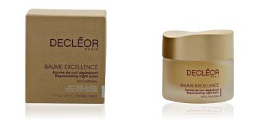 Decleor EXCELLENCE DE L'AGE baume de nuit 30 ml