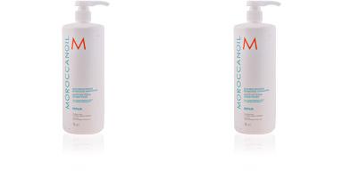 Moroccanoil REPAIR moisture repair conditioner 1000 ml