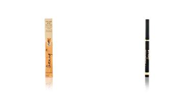 Yves Saint Laurent EYELINER SHOCKING effet faux-cils #01-noir 1.1 ml