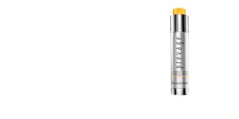 Elizabeth Arden PREVAGE anti-aging moisturizer lotion SPF30 50 ml