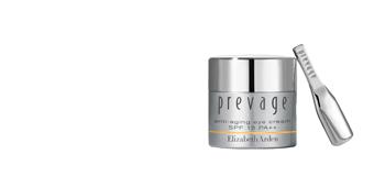 Elizabeth Arden PREVAGE eye anti-aging moisturizer SPF15 15 ml