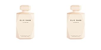 Elie Saab ELIE SAAB lotion pour le corps 200 ml