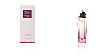 Lancôme TRESOR MIDNIGHT ROSE l'eau de parfum zerstäuber 50 ml