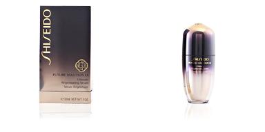 Shiseido FUTURE SOLUTION LX serum 30 ml