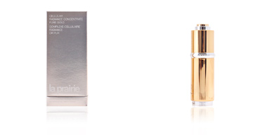 La Prairie RADIANCE cellular concentrate pure gold 30 ml