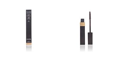 Chanel INIMITABLE mascara WP #25-brun 5 gr