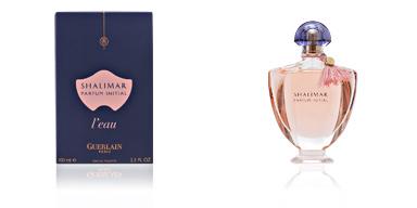 Guerlain SHALIMAR PARFUM INITIAL L'EAU edt zerstäuber 100 ml