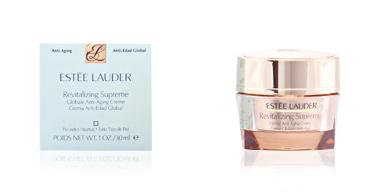 Estee Lauder RE-NUTRIV REVITALIZING SUPREME anti-aging cream 30 ml
