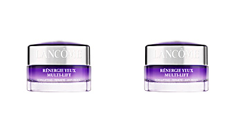 Lancome RENERGIE MULTI-LIFT soin yeux 15 ml