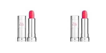 Lancôme ROUGE IN LOVE #340B-rose boudoir 3.5 gr