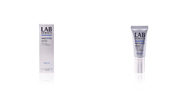 Aramis Lab Series LS max instant eye lift 15 ml