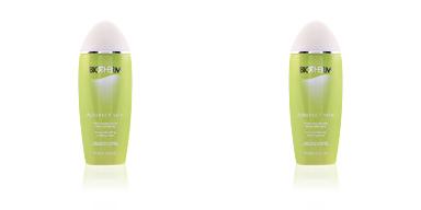 Biotherm PUREFECT SKIN lotion 200 ml