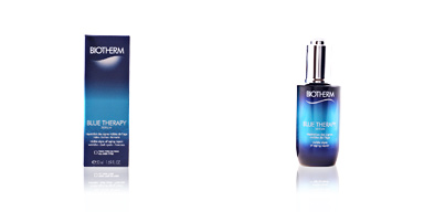 BLUE THERAPY sérum 50 ml