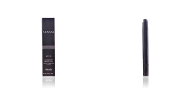 Kanebo SENSAI CONCEALER CB03-Dark 2.6 ml