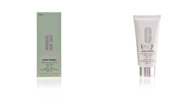 Clinique EVEN BETTER hand cream 75 ml