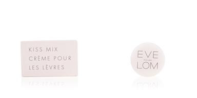 Eve Lom KISS MIX crème pour les lèvres 7 ml