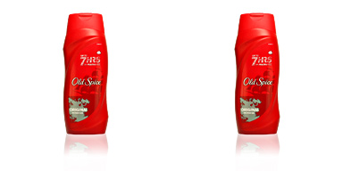 Old Spice OLD SPICE gel douche 250 ml