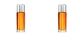 Calvin Klein ESCAPE edp vaporizador 100 ml