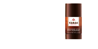 TABAC deo stick 75 ml
