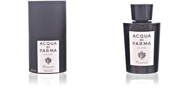 Acqua Di Parma ESSENZA edc spray 180 ml