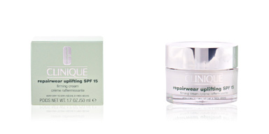 Clinique REPAIRWEAR UPLIFTING firming cream SPF15 I 50 ml
