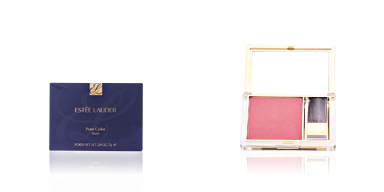 Estee Lauder PURE COLOR blush #02-pink kiss 7 gr