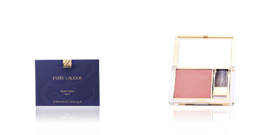 Estee Lauder PURE COLOR blush #10-lover's blush 7 gr