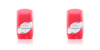 Old Spice OLD SPICE WHITEWATER deo stick 50 gr