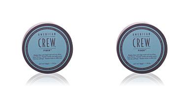 American Crew FIBER 50 gr
