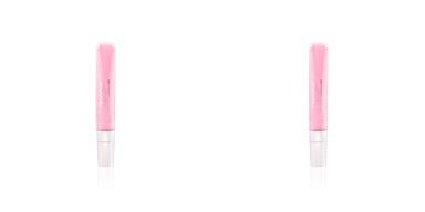 Beyu CRYSTAL lip gloss #23-sweet rose shimmer