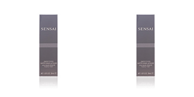 Kanebo SENSAI soothing water make up base 30 ml