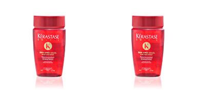 Kerastase SOLEIL bain après-soleil shampooing 80 ml