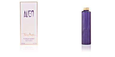 Thierry Mugler ALIEN edp eco-refill 90 ml