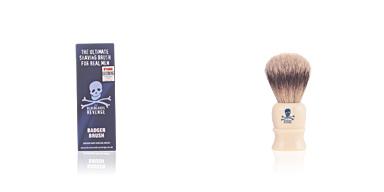 The Bluebeards Revenge THE ULTIMATE badger shaving brush