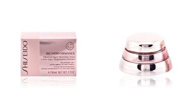 BIO-PERFORMANCE advanced super restoring cream 50 ml