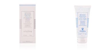 Sisley PHYTO CORPS exfoliant moussant energisant corps 200 ml