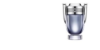 Paco Rabanne INVICTUS edt vaporizador 50 ml