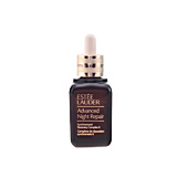 Estee Lauder ADVANCED NIGHT REPAIR II serum 50 ml