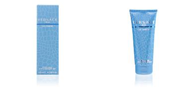 Versace MAN EAU FRAICHE shower gel 200 ml