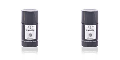 Acqua Di Parma ESSENZA deo stick 75 ml