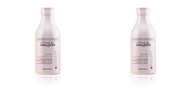 L'Oréal Expert Professionnel SILVER shampoo 250 ml
