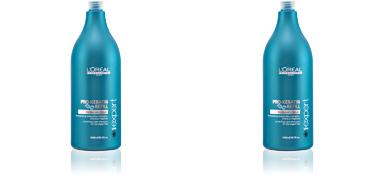 L'Oréal Expert Professionnel PRO-KERATIN REFILL shampoo  1500 ml