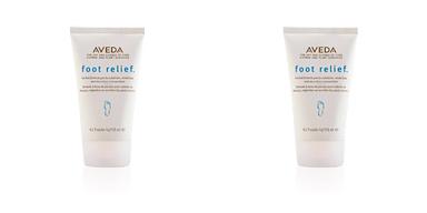 Aveda FOOT RELIEF cream 125 ml