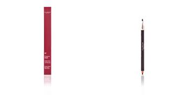 Clarins CRAYON khôl #02-intense brown 1.5 gr